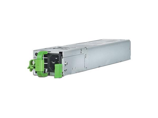 Fujitsu - Stromversorgung redundant / Hot-Plug (Plug-In-Modul) - 800 Watt - für PRIMERGY RX200 S8, RX2520 M1, RX300 S8, RX350 S8, SX350 S8, TX2540 M1, TX300 S8