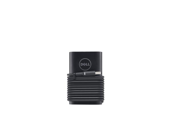 Dell AC Adapter - Netzteil - 45 Watt - Europa - für Inspiron 7437, XPS 1330; Latitude 12, 13 7350; Studio XPS 13, XPS 1340; XPS 13