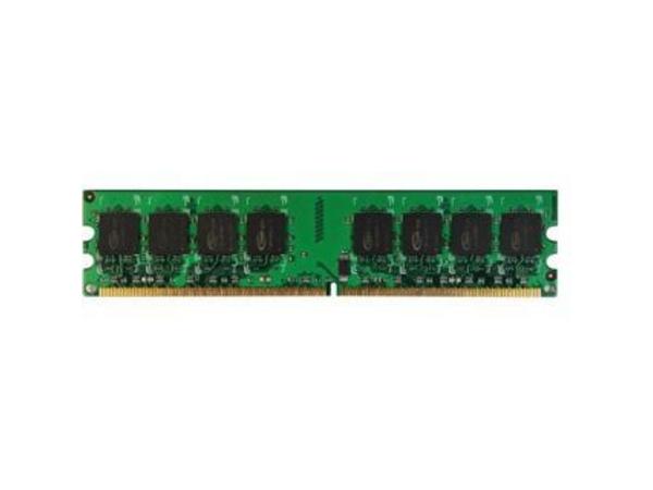 Team Group TMDR38192M1600C9, 8 GB, DDR3, 1600 MHz, PC / Server, 240-pin DIMM, 1 x 8 GB