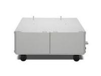 Ricoh - Druckerunterschrank - für Ricoh Aficio SG 2100, Aficio SG 31XX, Aficio SP C240, Aficio SP C242, Aficio SP C730