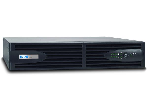 5130I-3000-XL2U