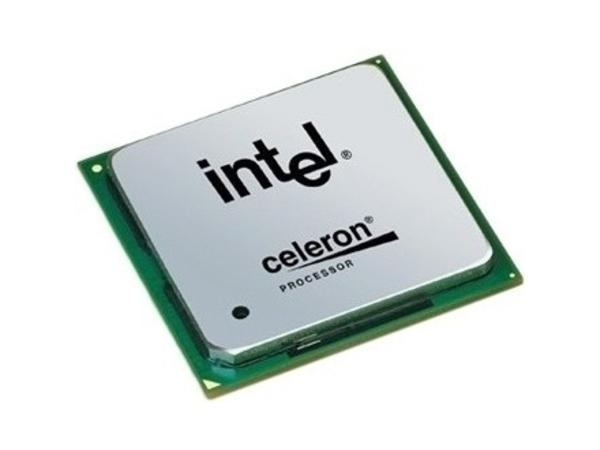 Intel Celeron G1820T - 2.4 GHz - 2 Kerne - 2 Threads - 2 MB Cache-Speicher - LGA1150 Socket