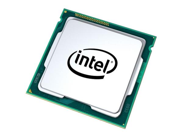 Intel Celeron G1820 - 2.7 GHz - 2 Kerne - 2 Threads - 2 MB Cache-Speicher - LGA1150 Socket