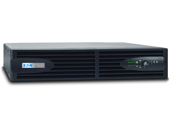 5130I-2500-XL2U