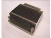 Supermicro SNK-P0036 - Prozessorkühler - ( LGA1366 Socket ) - 1U - für P/N: SYS-1016T-M3FB, SYS-5016T-MRB, SYS-5016T-MTFB, SYS-5016T-TB
