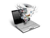 Toshiba Data Recovery Service - Serviceerweiterung - Datenwiederherstellung - 1 Jahr - für Portégé A30, Z20, Z30; Satellite L50; Satellite Pro A30, A40, A50, R40, R50; Tecra A40