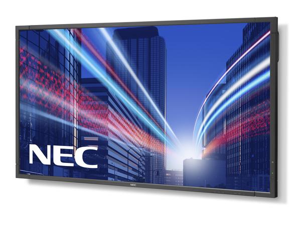 NEC MultiSync P403 - 101.6 cm (40