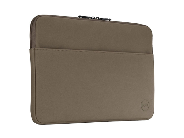 Dell - Notebook-Hülle - 38.1 cm (15