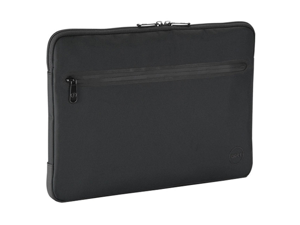 Dell - Notebook-Hülle - 30.5 cm (12
