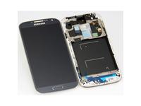 Samsung GH97-15202B
