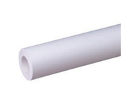 Océ Standard Paper IJM020 - Paper - uncoated - Rolle (84,1 cm x 91 m) - 90 g/m² - 1 Rolle(n)