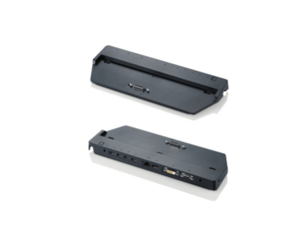 Fujitsu - Port Replicator - für LIFEBOOK U904