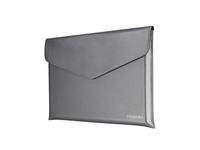 Toshiba Ultrabook Sleeve - Notebook-Hülle - 39.6 cm (15.6