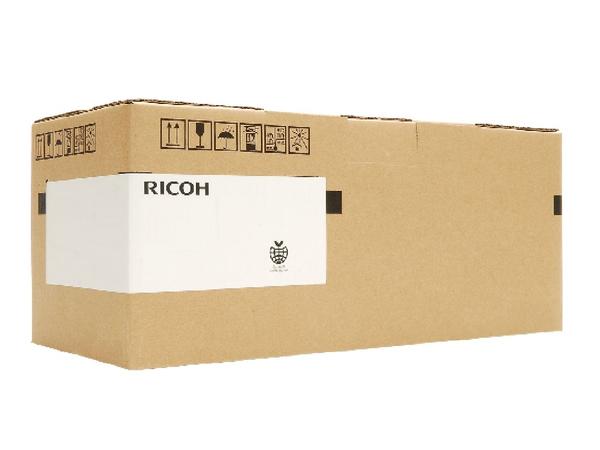 Ricoh MP C3002 - Schwarz - Original - Tonerpatrone - für Nashuatec MP C3002, MP C3502; NRG MP C3002, MP C3502; Rex Rotary MP C3002, MP C3502