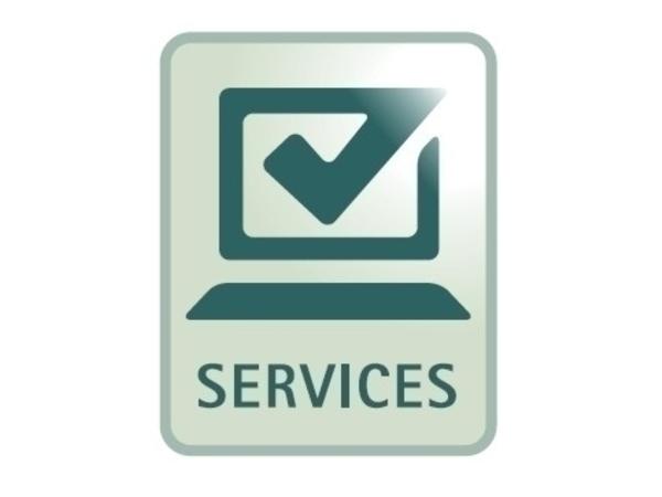Fujitsu Support Pack Door-to-Door Service - Serviceerweiterung - Austausch - 5 Jahre - Lieferung - 9x5