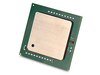 Intel Xeon E5502 1.86GHz Dual Core 80 Watts DL380 G6 Processor Option