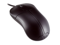 Optical 2-button USB Mouse