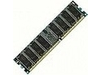 4GB DDR3 PC3-10600 memory kit