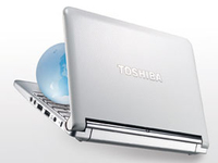 Toshiba European Warranty Extension - Serviceerweiterung - Arbeitszeit und Ersatzteile - 3 Jahre (ab ursprünglichem Kaufdatum des Geräts) - 8x5 - für Portégé A30, Z20, Z30; Satellite L50; Sate