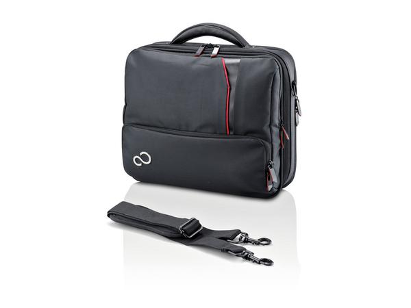 Fujitsu Notebooktasche Prestige     Case Mini 13