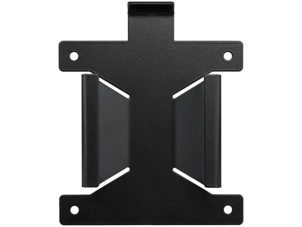 Iiyama - Thin-Client-zu-Monitor-Halterung - für ProLite B2083, GB2773, XB2483, XB2776, XB2779, XB2783, XUB2790