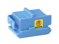Canon CT-06 - Druckerschneideblatt - für imagePROGRAF iPF8000, iPF8100, iPF8300, IPF8400, iPF9000, iPF9100