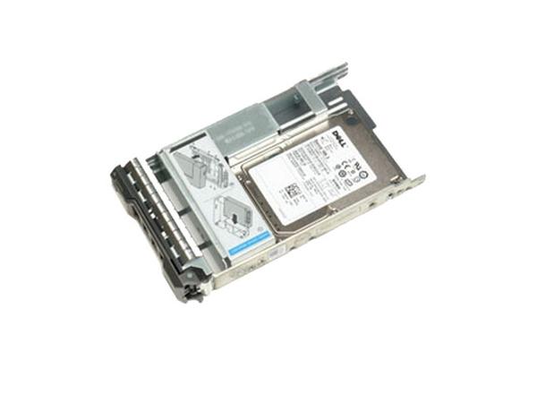 HDD 900GB SAS 6GBPS 10K 2.5 HY