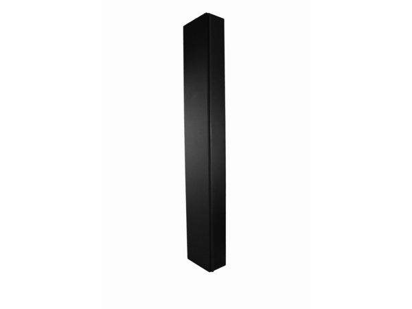 NEC SP-55SM - Lautsprecher - für MultiSync P553, V552, X552S