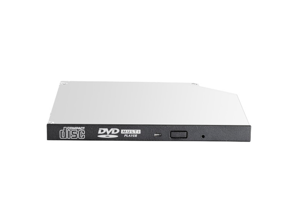 Fujitsu DVD SuperMulti - Laufwerk - DVD±RW (±R DL) / DVD-RAM - Serial ATA - intern - 5.25