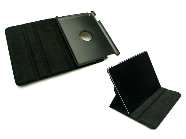 Sandberg - Schutzabdeckung für Tablet - für Apple iPad Air