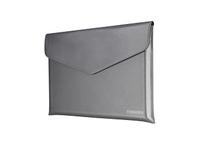Toshiba Ultrabook Sleeve - Notebook-Hülle - 33.8 cm (13.3