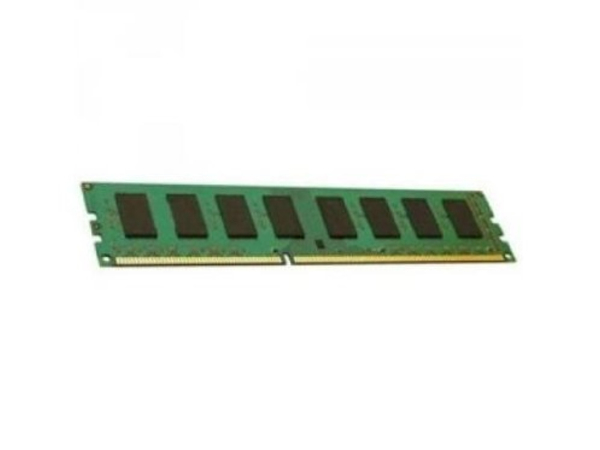 Lenovo - DDR3L - 8 GB - DIMM 240-PIN Very Low Profile - 1600 MHz / PC3L-12800 - CL11