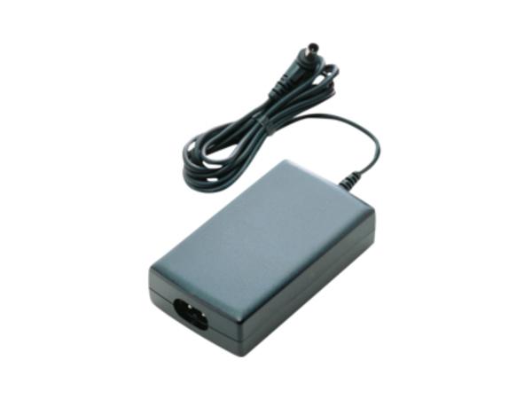 Fujitsu - Netzteil - 90 Watt - für LIFEBOOK E554, T734