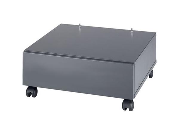 Kyocera CB-480L - Druckerunterschrank - für TASKalfa 1800, 1801, 2200, 2201