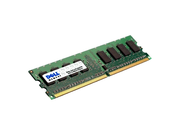 Dell - DDR3 - 8 GB - DIMM 240-PIN - 1600 MHz / PC3-12800 - 1.5 V