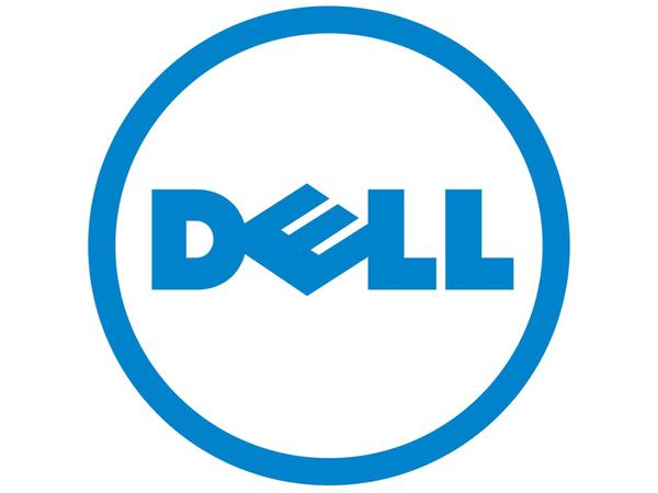 Dell 1Y NBD > 5Y NBD - [1 Jahr Am nächsten Arbeitstag] > [5 Jahre Am nächsten Arbeitstag] - Serviceerweiterung - Arbeitszeit und Ersatzteile - 5 Jahre - Vor-Ort
