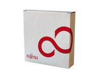 Fujitsu DVD SuperMulti - Laufwerk - Modular Bay - DVD±RW (±R DL) / DVD-RAM - Plug-in-Modul - 13.3 cm ( 5.25