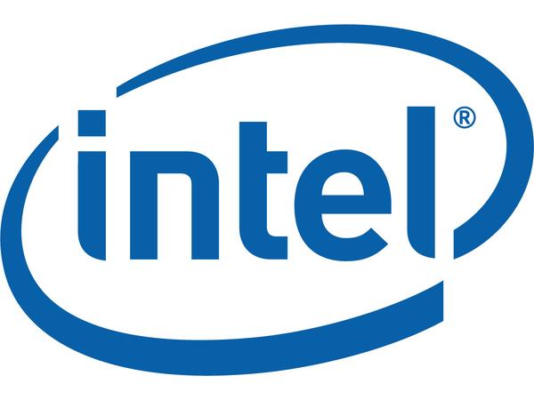 Intel - Internes SAS-Kabel - SAS 6Gbit/s - 4x Mini SAS HD (SFF-8643) (M) bis 36 PIN 4iMini MultiLane (M) - 65 cm - gerader Stecker (Packung mit 2)