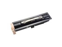 Dell - Schwarz - Original - Tonerpatrone - für Laser Printer 7330dn