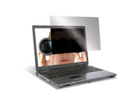 TARGUS Privacy Screen 48,3cm Widescreen