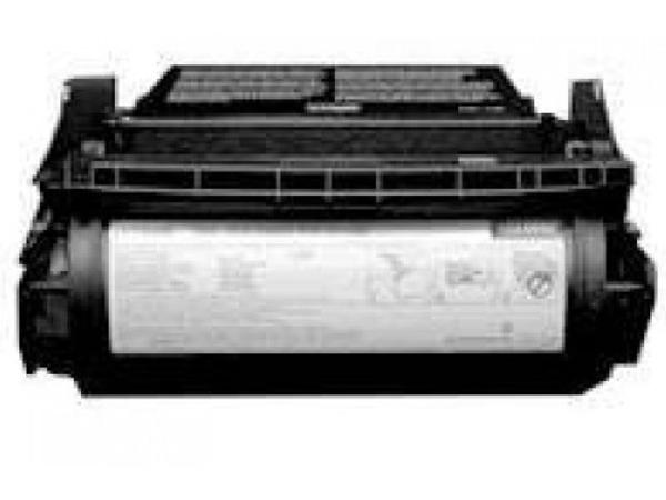 InfoPrint - Schwarz - Original - 1 Stck. Tonerpatrone - für Infoprint 1120, 1125; InfoPrint 1120, 1125