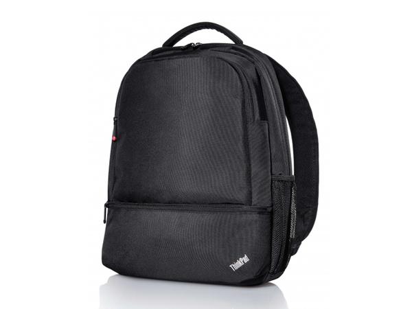 Lenovo ThinkPad Essential Backpack - Notebook-Rucksack - 39.6 cm (15.6