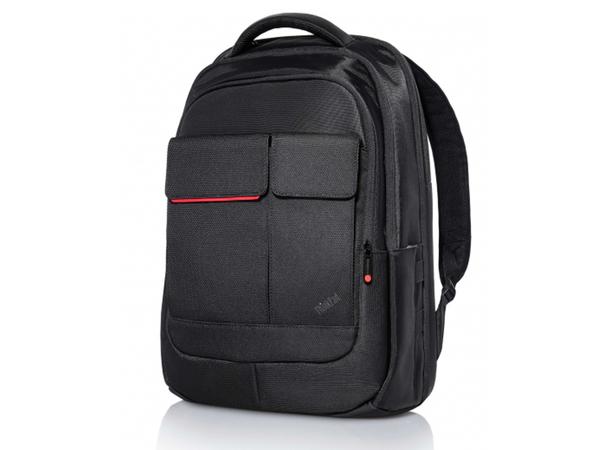 Lenovo ThinkPad Professional Backpack - Notebook-Rucksack - 39.6 cm (15.6