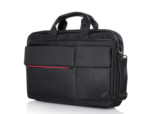 Lenovo ThinkPad Professional Topload Case - Notebook-Tasche - 39.6 cm (15.6