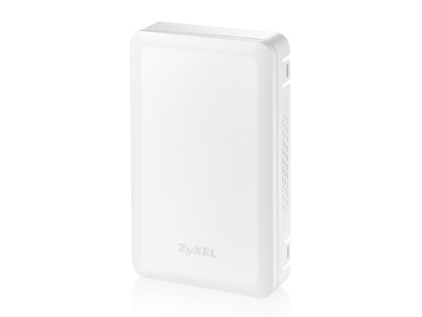 ZyXEL NWA5301-NJ - Drahtlose Basisstation - 802.11b/g/n - 2.4 GHz