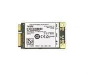 Dell Wireless 5570 - Drahtloses Mobilfunkmodem - 3G - PCIe Mini Card - 42 Mbps - für Latitude E5440, E6440, E6540, E7240, E7440; Precision Mobile Workstation M2800, M6800