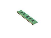 Lenovo - DDR3 - 16 GB - DIMM 240-PIN - 1866 MHz / PC3-14900 - registriert