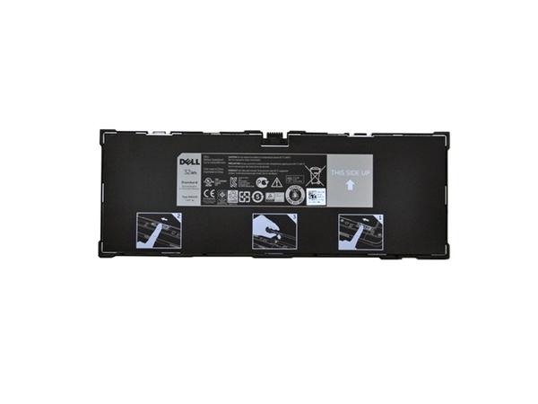 Dell - Tablet-Akku - 1 x Lithium-Ionen 2 Zellen 32 Wh - für Venue 11 Pro (5130)