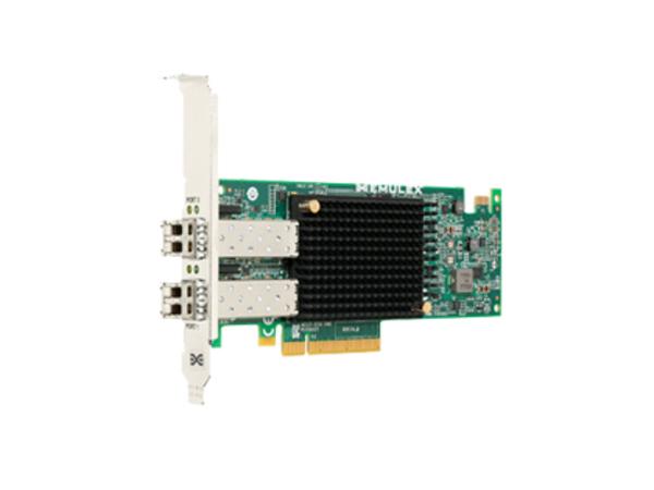 Fujitsu - Netzwerkadapter - Gigabit Ethernet x 2 - für ETERNUS DX 100 S3