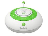 Belkin F7C035CB, Gr�n, Weiss